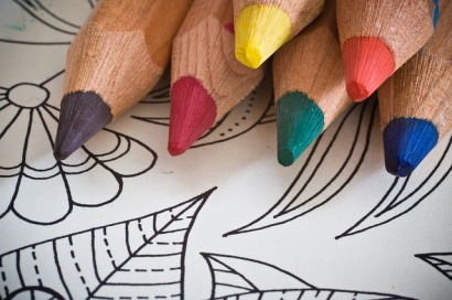 coloring-book-for-adults-1396860_640