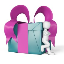 gift-1015694_640